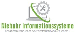 EDV & PC Service Gifhorn | SmartPhone Reparatur aus Gifhorn | Niebuhr Informationssysteme
